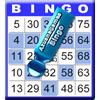 AzuanaGames: Mini-Bingo