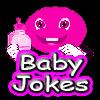Baby Happy Face Joker