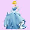 Cinderella 2 Jigsaw Puzzl...