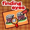 DinoKids - Finding Eyes