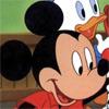 Disney Mickey Mouse Jigsa...