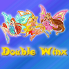 Double Winx