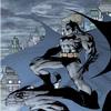 I Love Batman Jigsaw Puzz...