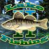 Lake Fishing 2