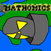 Mathomics