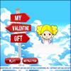 My Valentine Gift