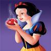 Snow White 1 Jigsaw Puzzl...