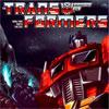 Transformers Sliding Puzz...